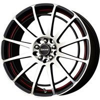 Nissan 240sx Wheels and Rims at Andys Auto Sport