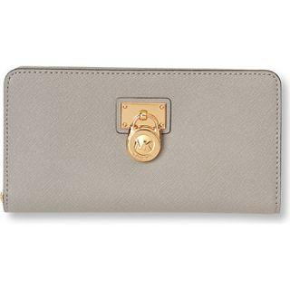 Hamilton wallet   MICHAEL MICHAEL KORS   Purses   Handbags & purses