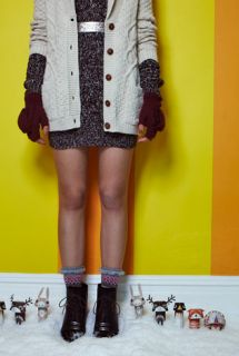 Urban Outfitters   Christmas Outfit Guide