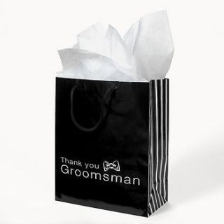 groomsmen gifts lot