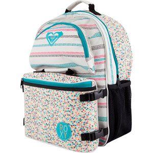women  Accessories  Backpacks & Bags  roxy bunny