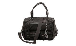 Tommy Hilfiger Winter Small Duffle Reisetasche   Taschen   mirapodo