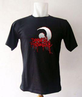 best Immortal Technique Rap Hip Hop T shirt size s m l xl 2xl 3XL HOT