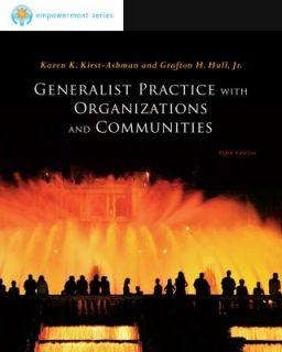 Grafton H. Hull Jr., Kirst Ashman, Grafton H., Jr., Grafton H Hull and