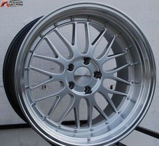 honda accord 2003 rims in Wheels