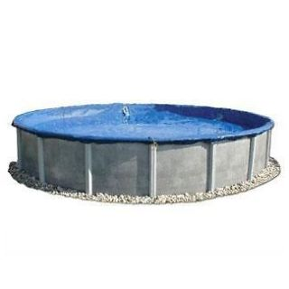 Above Ground Pool Covers in Swimming Pool Covers