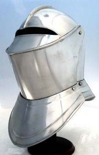 knight armor in Costumes, Reenactment, Theater