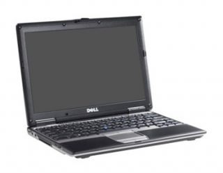 dell d430 in PC Laptops & Netbooks