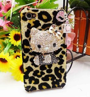hello kitty cases iphone 4 in Cases, Covers & Skins