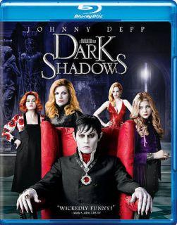 dvd dark shadows in DVDs & Blu ray Discs