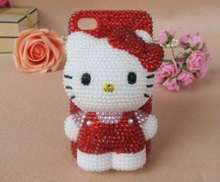 hello kitty phone cover in Cases, Covers & Skins