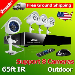 home security camera system in Security Systems