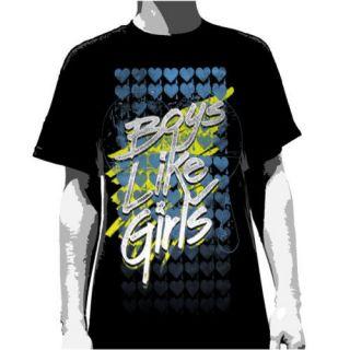 Boys Like Girls) (shirt,hoodie,sweatshirt,tee)