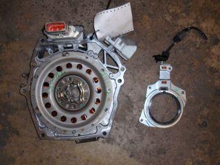 06 07 08 09 10 HONDA CIVIC ENGINE ELEC IMA (Fits Honda Civic Hybrid)