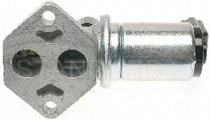 Motor Products AC78 Fuel Injection Idle Air Control Valve