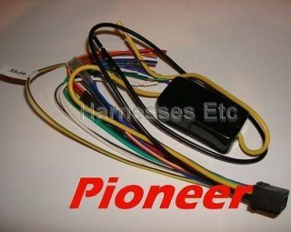 Pioneer Deh X1650ub Wiring Diagram furthermore Pioneer Deh P2900mp Wiring Diagram besides Pioneer Deh P4500mp Wiring Harness Diagram as well Pioneer Deh X3910bt Wire Diagram together with Pioneer Deh P4050ub Wiring Diagram. on wiring diagram for a pioneer deh 3300ub
