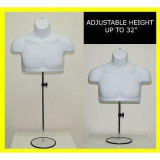 mannequin torso in Mannequins & Dress Forms
