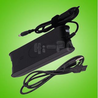 dell inspiron 6000 charger in Laptop Power Adapters/Chargers