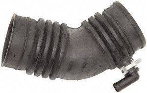 Dorman OE Solutions 696 703 Air Cleaner Intake Hose