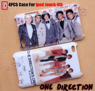 direction ipod touch cases in iPod, Audio Player Accessories