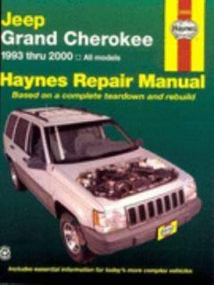 , 1993 2000 by J. H. Haynes and Larry Warren 1999, Paperback