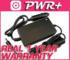 PWR+® CAR CHARGER FOR DELL INSPIRON I1464 I1764 I14R N4110 I14RN I14Z