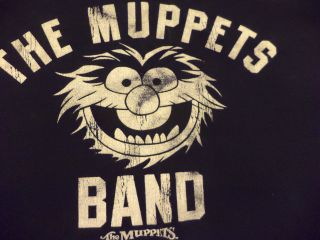 Muppets (shirt,tee,tshirt,t shirt,hoodie,sweatshirt)