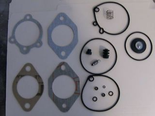 shovelhead evo keihin carburetor rebuild kit returns not accepted 0