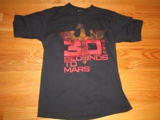 30 Seconds to Mars,Thirty Seconds To Mars) (shirt,hoodie,tee,tank