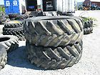 used farm tractor tires in Tractor Parts