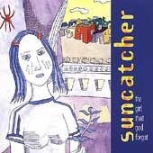 Owlflower by Suncatcher (CD, Jul 1998, R
