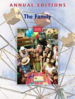 The Family 11 12 by Kathleen Gilbert 2010, Paperback