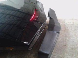 KNIGHT RIDER TRANS AM Pontiac Firebird KITT Nose Bumper