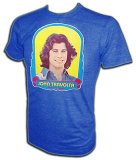 (musicalmovie,film,vintage,Pink Ladies,John Travolta) (shirt,hoodie