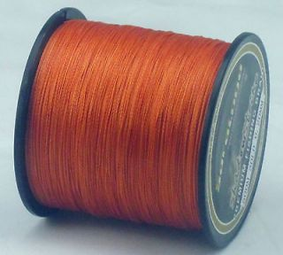 pe dyneema braid fishing line 80lb 300m 0 40mm spectra