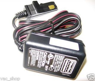 Newly listed # BRAND NEW Power Wheels Charger for 00801 0638 Battery