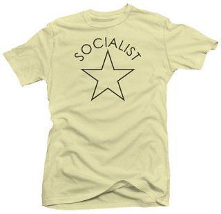 socialist socialism karl marx communism new nwt t shirt more