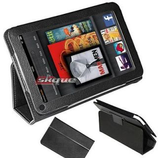 kindle fire cases in Cases, Covers, Keyboard Folios