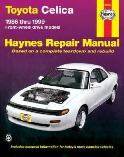 Drive, 1986 1999 by Haynes and Larry Warren 2001, Paperback