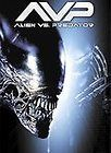 Vs. Predator (Full Screen Edition) DVD, Sanaa Lathan, Lance Henrikse