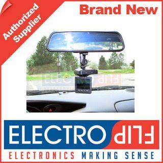 in car dash mount auto camera digital video recorder dvr