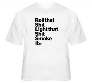 Method Man Logo T Shirt wu tang clan Hip Hop New S 3XL