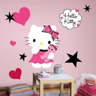 hello kitty couture in Clothing,