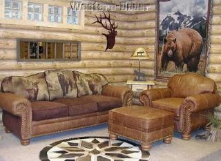 log cabin wallpaper real log look rustic lodge returns accepted within