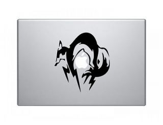 macbook pro vinyl skins in Case Mods, Stickers & Decals