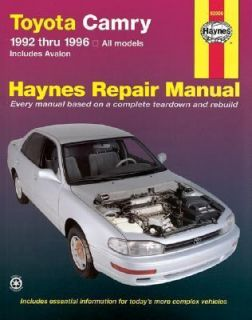1992 1996 by John Haynes and Robert Maddox 1999, Paperback