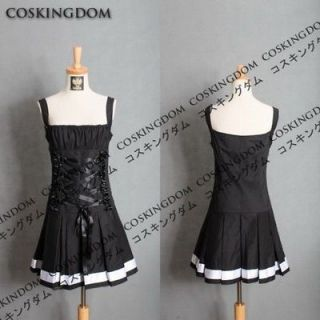 death note misa amane cosplay costume ver 2 more options