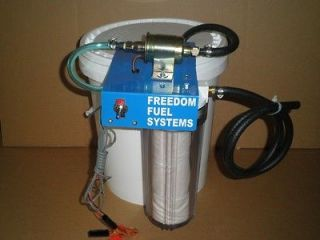 Business & Industrial  Fuel & Energy  Alternative Fuel & Energy