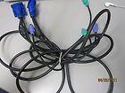e74020 c awm style 20276 30v cable
