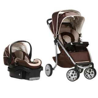 safety 1st aerolite travel system stroller w car seat airprotect